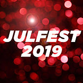 Julfest 2019 by Various Artists