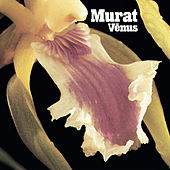Venus (Version Remasterisée) de Jean-Louis Murat