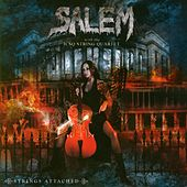 Strings Attached by Salem