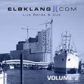 Elbklang, Vol.2 de Elbklang