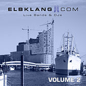 Elbklang, Vol.2 by Elbklang