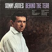 Behind The Tear de Sonny James