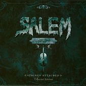 Strings Attached Special Edition by Salem