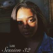 Session 32 de Lee