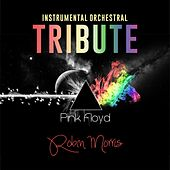 Instrumental Orchestral Tribute to Pink Floyd by Robin Morris