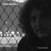 Wounded Bird von The R