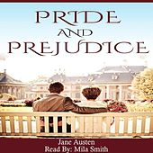 Pride and Prejudice von Mila Smith