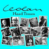 Hard Times by Ceolan