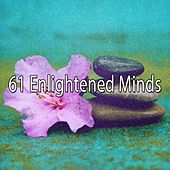 61 Enlightened Minds by Yoga Workout Music (1)