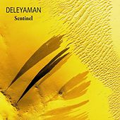 Sentinel de Deleyaman