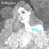 Rogue Wave de Courtney Grace