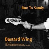 Bastard Wing de Run To Sandy