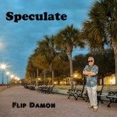 Speculate de Flip Damon