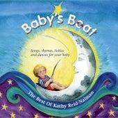 Baby's Boat: The Best of Kathy Reid-Naiman de Kathy Reid-Naiman