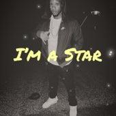 I'm a Star de Corbin