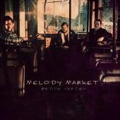 Redde Verden by Melody Market
