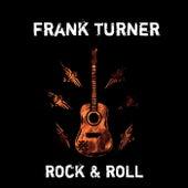 Rock & Roll von Frank Turner