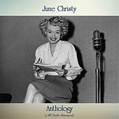 Anthology (All Tracks Remastered) by June Christy