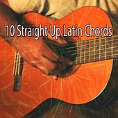 10 Straight up Latin Chords by Instrumental