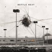 Lokomo de Bottle Next