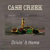 Drivin' It Home de Cash Creek