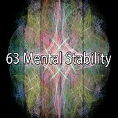 63 Mental Stability by Exam Study Classical Music Orchestra