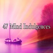 47 Mind Indulgences de Deep Sleep Meditation