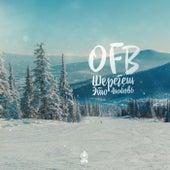 Шерегеш это любовь by OFB