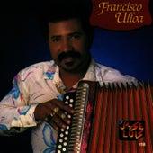 Para Toda la Vida de Francisco Ulloa