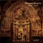 Baroque Masters von Walter J. Lindner
