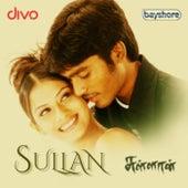 Sullaan (Original Motion Picture Soundtrack) by Vidyasagar