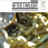 After Twilight by Various Artists