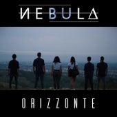 Orizzonte by Nebula