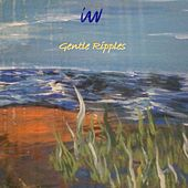 Gentle Ripples by Ian