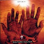 Spirit by Culture Kultür
