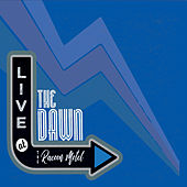 Live at the Raccoon Motel von The Dawn
