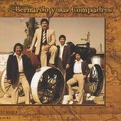 El Rey by Bernardo y sus Compadres