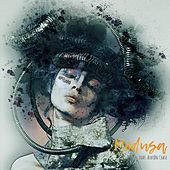 Medusa by Haggard