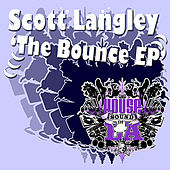 The Bounce EP by Scott Langley
