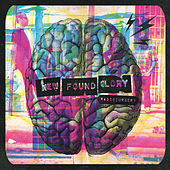 Radiosurgery (Deluxe Edition) de New Found Glory