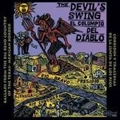 The Devils Swing: El Columpio Del Diablo by Various Artists