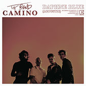 Daphne Blue (Acoustic) di The Band CAMINO