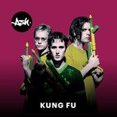 Kung Fu (2019 - Remaster) de Ash
