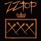 X X X von ZZ Top