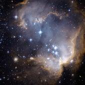 Space de M3mz