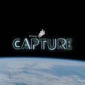 Capture by Afreezy