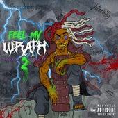 Feelmywrath 2 de Splash Zanotti
