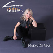 Nada de más de Laura Goldar