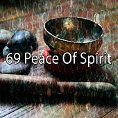 69 Peace of Spirit von Lullabies for Deep Meditation