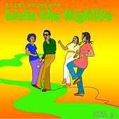 Livin' The Highlife EP.9 by Various Artists
